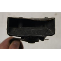 "1988-1996 Chevy Corvette C4 Horn ""A"" Note Damaged Used Low Note Right Side"