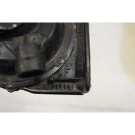 """1988-1996 Chevy Corvette C4 Horn """"F"""" Note Used Left Side"""