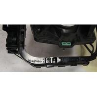 1984-1996 Chevy Corvette C4 Left Headlight Frame Bracket W/Motor New OEM