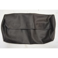 1997-2004 Chevy Corvette C5 Cargo Net Storage Bag Used