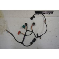 1997-2004 Chevy Corvette Passenger Seat Wire Harness Used OEM