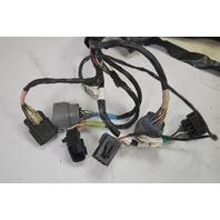 1997-2004 Chevy Corvette C5 Torque Tube Wire Harness Auto Trans Used