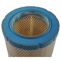 2003-2009 Topkick Kodiak C6500 C7500 ACDelco Air Filter Element  DDD73743 A2031C