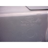 FENDER EXTENSION LH FORD F800
