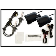 HID Headlight Kit Head Light