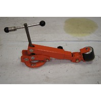 Maxus Max Generation 2 Fender Roller Used Once Great Condition
