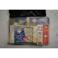 1991 Mercedes 500SL First Aid Kit Used OEM Q4860005 Q 4 86 0005